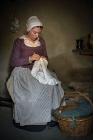 plimoth thanksgiving 253 best plimouth plantation images on pinterest plymouth