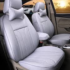 car seat covers toyota camry get cheap seat covers toyota camry aliexpress com