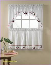 Park Designs Curtains Park Designs Curtains Sale 100 Images Primitive Country