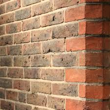 Stormdry Masonry Protection Cream For Walls