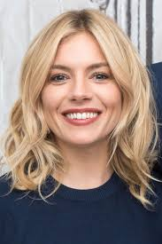 whatbhair texture does sienna miller have sienna miller hair style file sienna miller filing and sienna