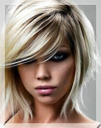 Frisuren Kurz Bilder by Frisuren 2016 Damen Trend Kurze Frisuren