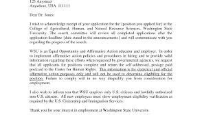 Uk Visa Letter Of Invitation Business Invitation Letter For Uk Business Visa Application Choice Image