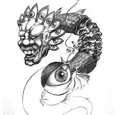 sketchbook u2013 sasanpix artist
