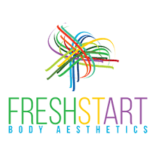 fresh start body aesthetics tattoo removal and non invasive skin