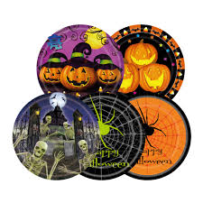 halloween paper plate craft collection halloween paper plates pictures paper plate halloween