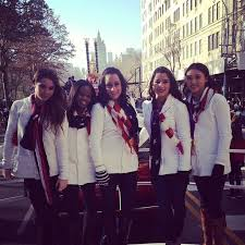 95 best the fierce five images on jordyn wieber aly
