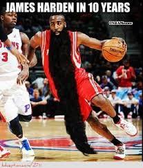 Funny Basketball Memes - 20 funny basketball memes sports humor pinterest funny
