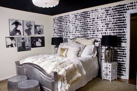 teenagers bedrooms stupefying craft ideas for teenagers bedrooms decorating ideas