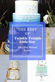 boy baby shower cakes archives find your cake inspiration