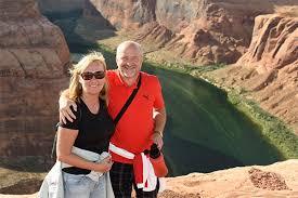 Utah travel meaning images Grand canyon zion bryce tour utah luxury tours jpg