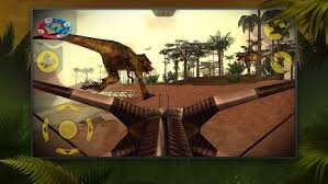 carnivores dinosaur apk carnivores dinosaur apk free for