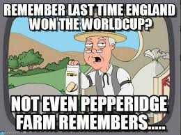 England Memes - england in the world cup 2014 fifa world cup brazil know your