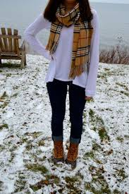 ll bean black friday 30 best bean boots images on pinterest ll bean boots shoes and