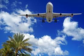 online get cheap aviation decor aliexpress com alibaba group