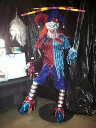 Evil Clown Halloween Costumes 169 Halloween Clowns Images Creepy Clown