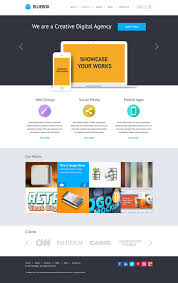 free online home page design new free graphic resources for web designers