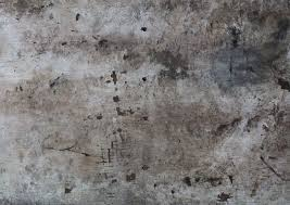 distressed wood by paulinemoss on deviantart