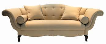 victorian sofa set designs victorian sofa set beautiful bedroom beautiful modern wooden sofa