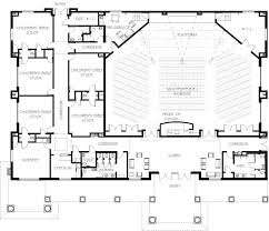 church floor plans free small church floor plans rpisite