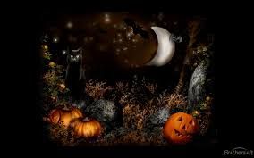 pixel art halloween background halloween free screensavers u0026 wallpaper tianyihengfeng free