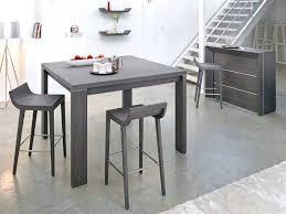 ikea bar de cuisine table et chaise cuisine ikea tables et chaises de cuisine design