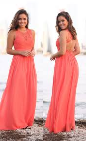 beach bridesmaid dresses picture more detailed picture about