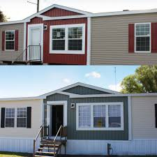 Vintage Windows For Sale by Live Oak Homes Mobile Home Manufacturers