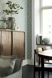 wallpapers interior design living room wall design ideas cool exles of wallpaper pattern