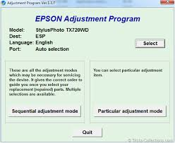 epson l800 resetter softwares here software resetter epson tx700 and tx 720wd tricks collections com