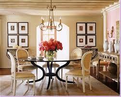 informal dining room ideas casual dining rooms design ideas ebizby design