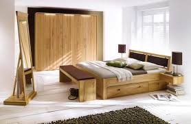 Schlafzimmer Conforama Schlafzimmer Einfach Schlafzimmer Komplett Ideen Beliebt