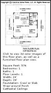 floor plans small houses affordable small house plans small home floor plans