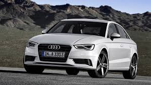 own a new audi a3 1 4 tfsi from just rm999 a month with 1 18