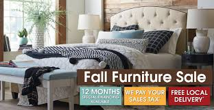 bassett black friday sale talsma furniture fresh local family owned