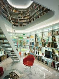 beautiful home libraries 15 inspirational home libraries u2013 apartment geeks