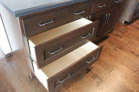 Kitchen Storage Cabinets For Pots And Pans The Extra Kitchen Storage In This Home May Surprise You U2013 Katie