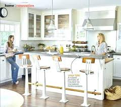 kitchen island bar height kitchen breakfast bar height kitchen island bar height counter bar