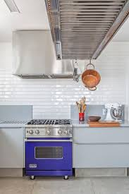 Kitchen Design Liverpool 33 Best Favoritas Images On Pinterest Kitchen Google Search And