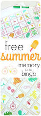 414 best free printables for kids images on pinterest activities
