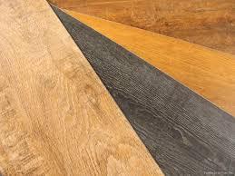 Laminate Click Flooring Pvc Laminate Click Loose Lay Flooring Wlc Wandon Loose Lay