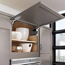 menards kitchen cabinet door hinges lakeridge overlay ae9 wood door frame menards