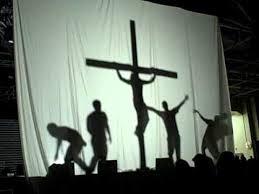 14 best skits images on christian skits church