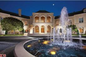 world u0027s most expensive home listing at us150 million