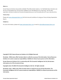 cover letter including salary history example make a business plan