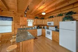 7 bedroom cabins in gatlinburg tn 7 bedroom pigeon forge cabin pigeon forge group cabin