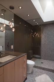 4804 best walk in shower enclosures images on pinterest bathroom