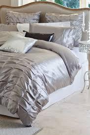 30 best silver duvet cover images on pinterest master bedroom