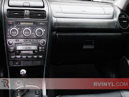 custom lexus is300 lexus is 2001 2005 dash kits diy dash trim kit