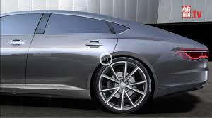 new audi a3 s line cars hd wallpaper